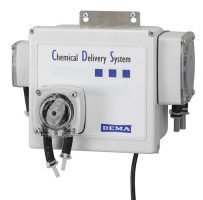 DEMA Chemical Delivery System