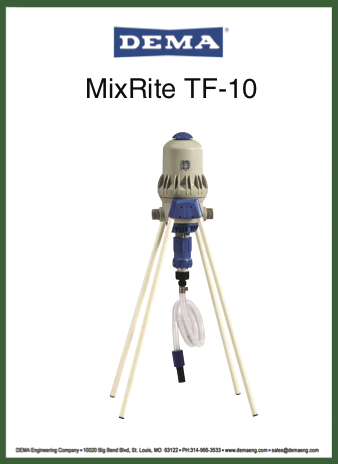 This image has an empty alt attribute; its file name is TH_MixriteTF_10Instruct.png